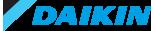 daikinAC-logo